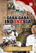 Gara-Gara Indonesia