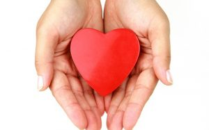 https://nugrohowisdom.files.wordpress.com/2016/02/bigstock-heart-in-the-hands-26938142.jpg?w=500&h=312&crop=1