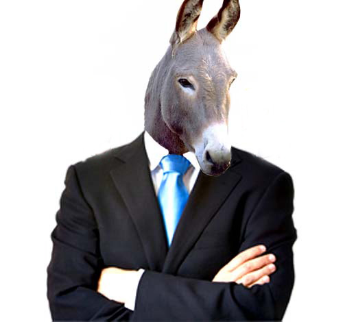https://masshar2000.files.wordpress.com/2013/04/wpid-democratic-donkey1.jpg