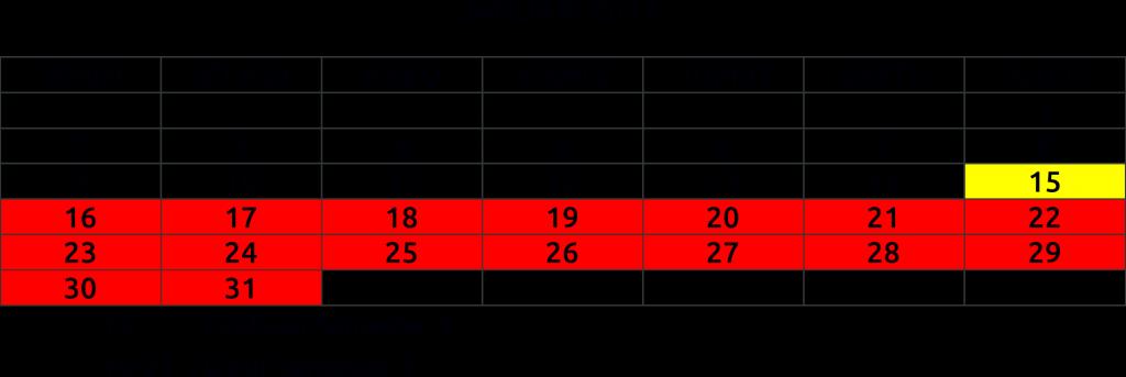 2017-januari