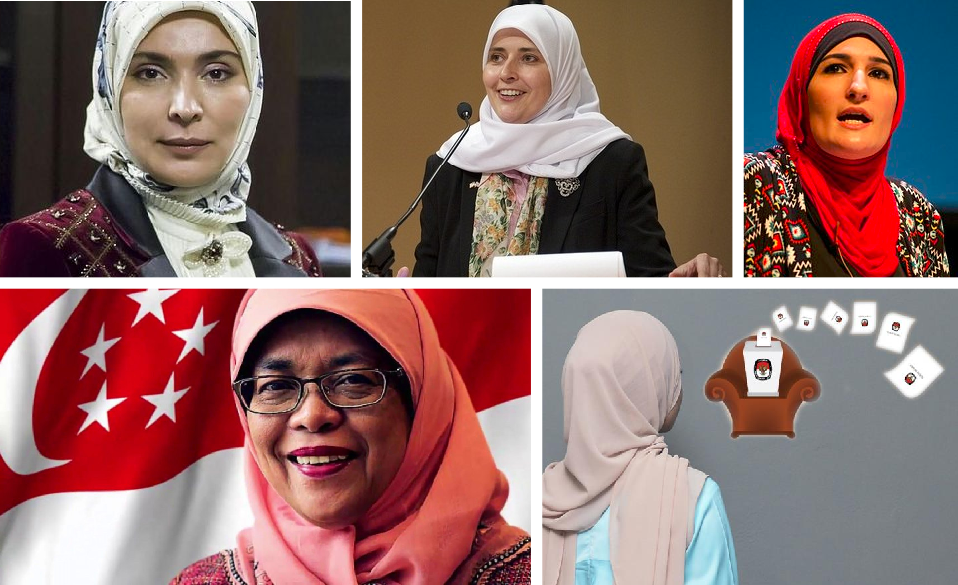 muslimah-berpolitik