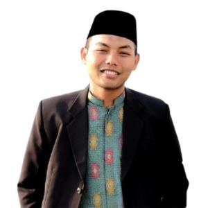 Mahfud Khoirul Amin, S.IP,.MA.